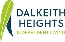 Dalkeith Heights Independent Living (Benetas) logo