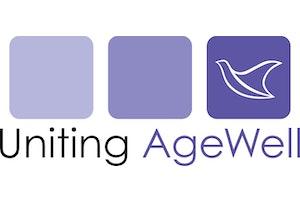 Uniting AgeWell Hawthorn Community logo