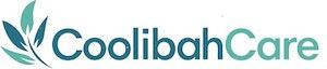 Coolibah Care logo