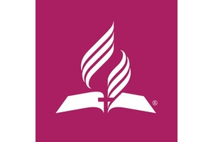 AdventCare Bendigo Independent Living Units logo