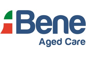 Bene Aged Care - Volunteer Program logo
