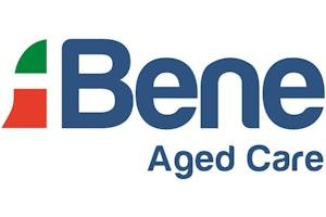Bene Aged Care Volunteer Programs logo