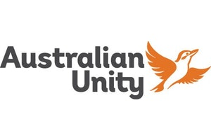 Victoria Grange Retirement Community logo