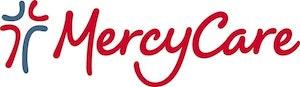 Mercy Community Services logo