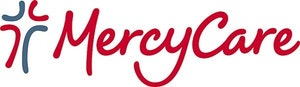 Mercy Community Services logo