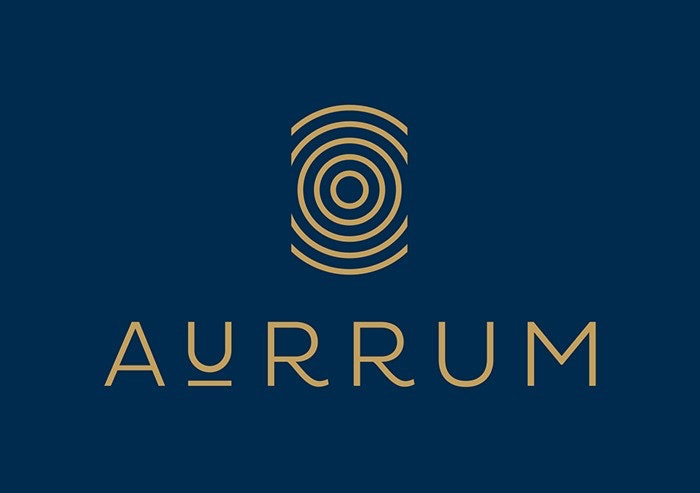 Aurrum Kincumber logo