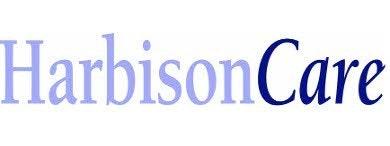 HarbisonCare Burradoo logo