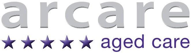 Arcare Sydenham logo