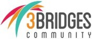 3 Bridges Community logo