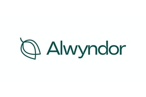 Alwyndor Therapy and Wellness logo