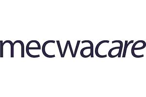 mecwacare Calwell Manor logo