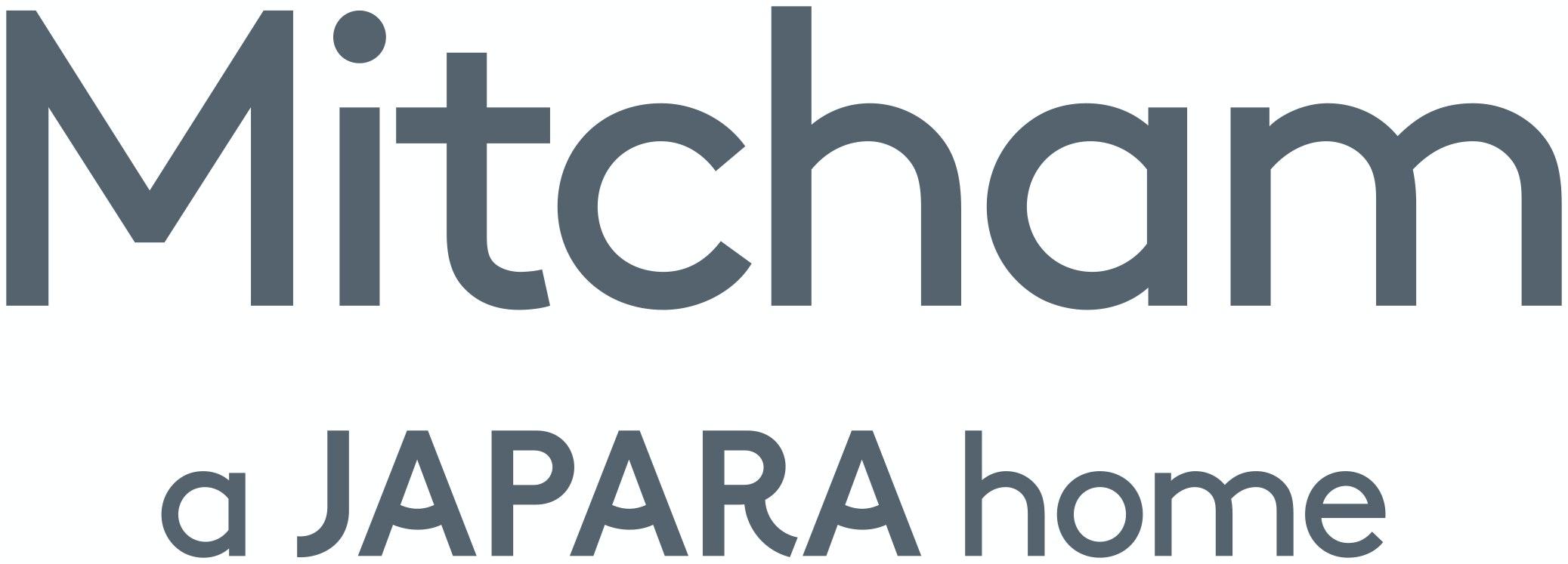 Mitcham Residential Care Facility logo