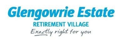 Glengowrie Retirement Village logo