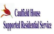 Caulfield House SRS logo
