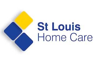 St Louis Home Care - Victor Harbor & Fleurieu Peninsula logo