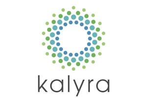 Kalyra Belair Village logo