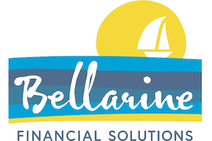 Bellarine Financial Solutions logo