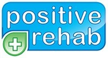 Positive Care logo