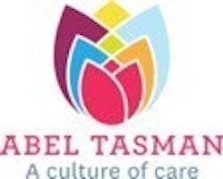 Abel Tasman Village logo