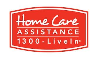 Home Care Assistance Gold Coast logo