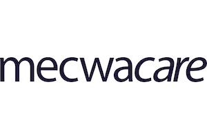 mecwacare Barry Fenton Centre logo