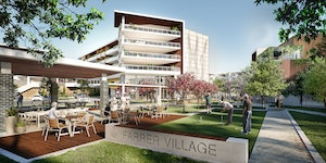 Retirement Villages - Find a Home Right For You - Aged Care Guide