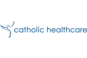 Catholic Healthcare Macquarie Care Centre logo