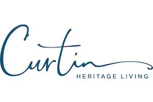 Wearne Cottesloe logo