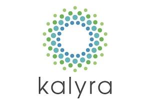 Kalyra Woodcroft Aged Care logo
