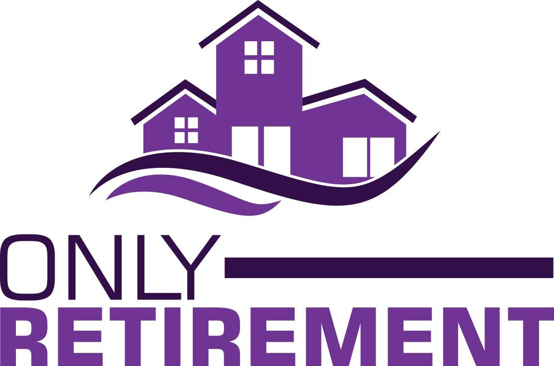 Only Retirement Chatswood Units logo
