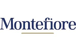 Club Monte Day Centre Hunters Hill logo
