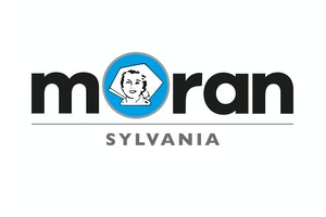 Moran Sylvania logo