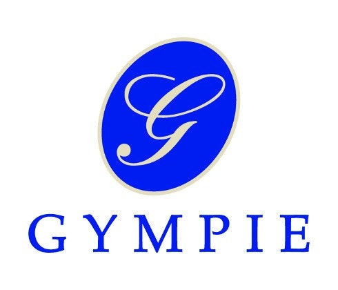 Gympie Aged Care logo