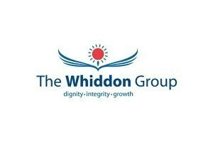 The Whiddon Group logo