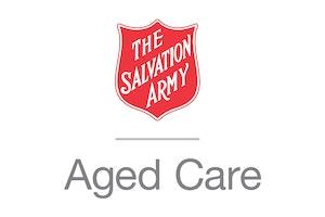 Kubirri Aged Care Centre logo