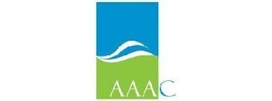 AAA Care logo