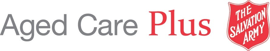 Burrangiri Aged Care Plus Respite Centre logo