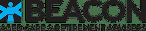 Beacon Aged Care & Retirement Advisers logo