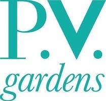 Pascoe Vale Gardens Retirement Village logo