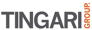 Tingari Group logo