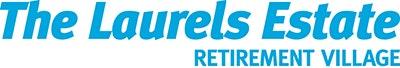 The Laurels Retirement Village logo