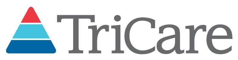 TriCare Compton Gardens Retirement Community logo