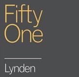 Fifty One logo