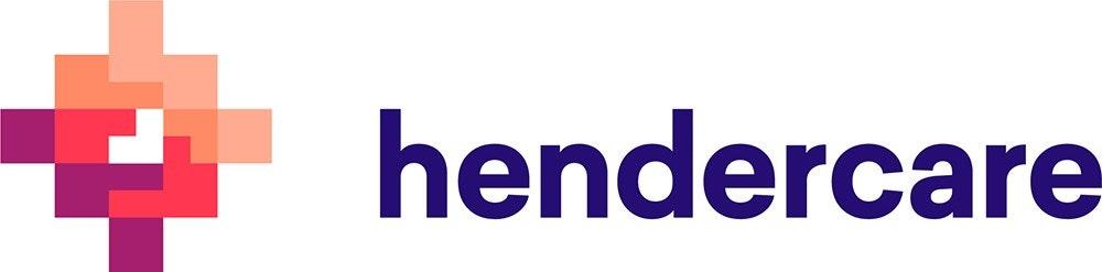 HenderCare (WA) logo