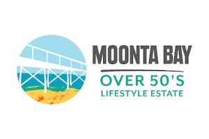 Moonta Bay Lifestyle Estate logo