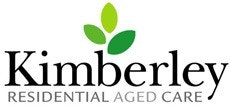 Kimberley Residential Aged Care logo