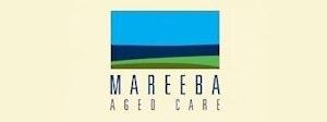 Mareeba Aged Care logo