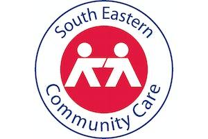 South Eastern Community Care - Community Nursing logo