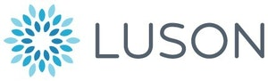 Luson Health logo