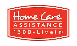 Home Care Assistance Brisbane North logo